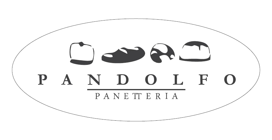 Panetteria Pandolfo